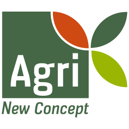 Agri New Concept