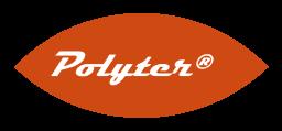 Polyter